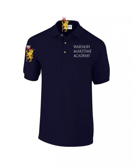 Gildan Ultra Cotton® Pique Polo Shirt